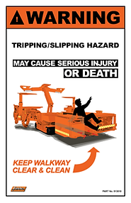 hddr_trip_hazard.png