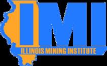 IMI Illinois Mining Institute
