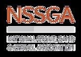 NSSGA National Stone Sand Gravel Association