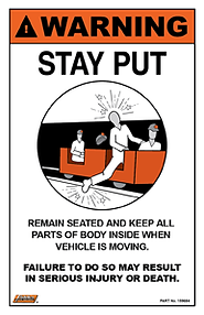 moving_vehicle_safety.png