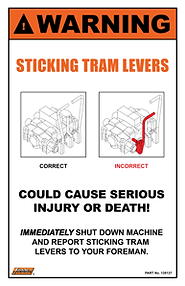 sticking_tram_lever.png
