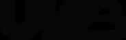 UVB b&w logo.png
