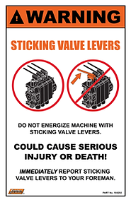 sticking_valve_lever.png