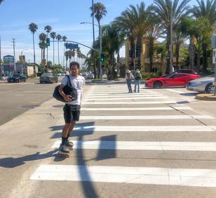 Resident Feedback Brings New Dedicated Left-Turn Traffic Lanes, Signals