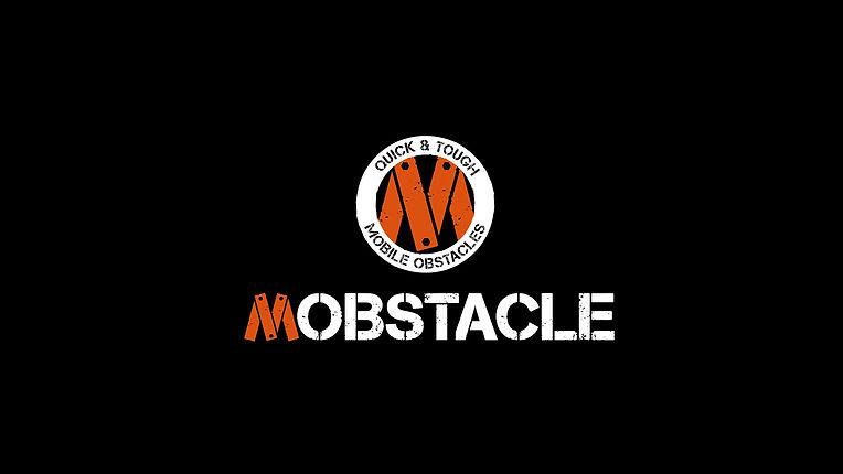 Het verhaal van Mobstacle