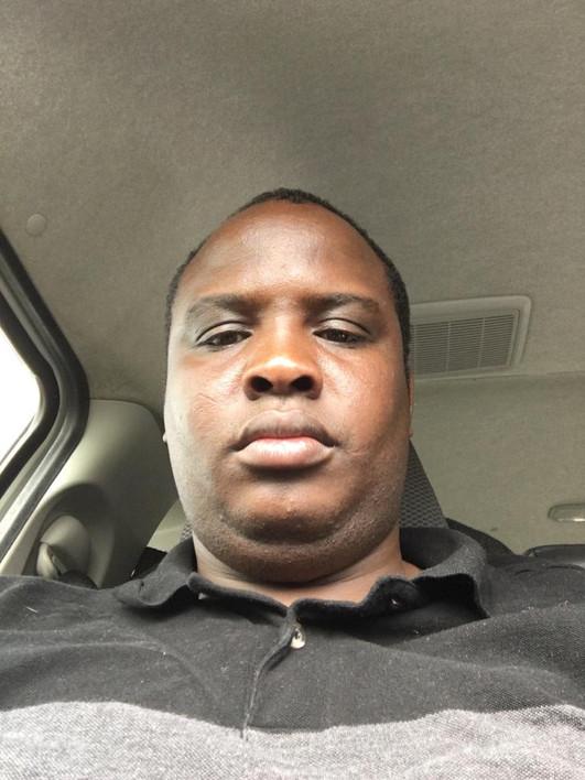 Nelson Kirwa
