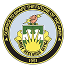 591-5915769_army-research-office-logo-hd