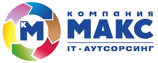 Лого КМ-1-1_edited.png