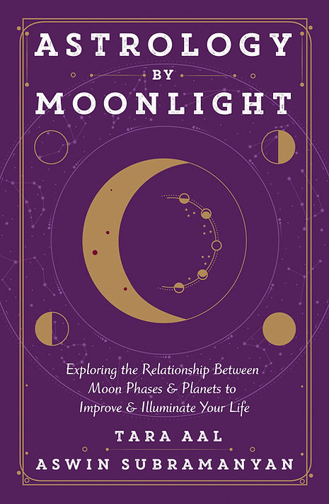 Astrology by Moonlight.jpg