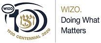 wizo logo.jpg