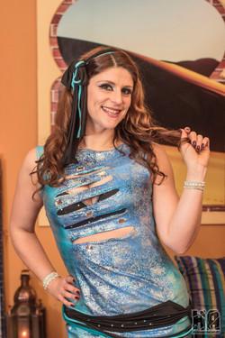 Susana Amira