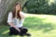 Mudar de Vida - Susana Amira