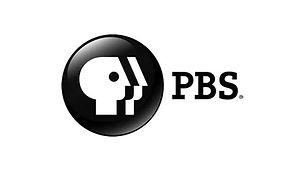 pbs-logojpg.jpg