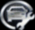Слесарный и кузовной ремонт авто автомобилей любых марок