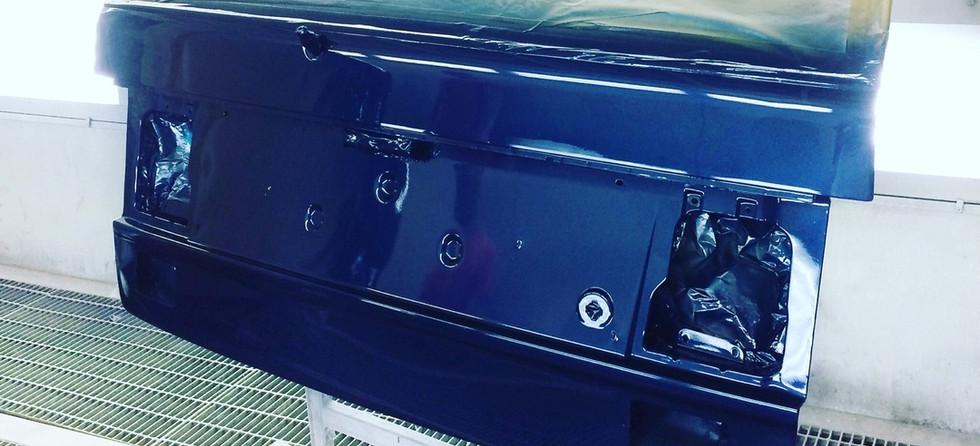 Покраскакрышки багажника.jpg