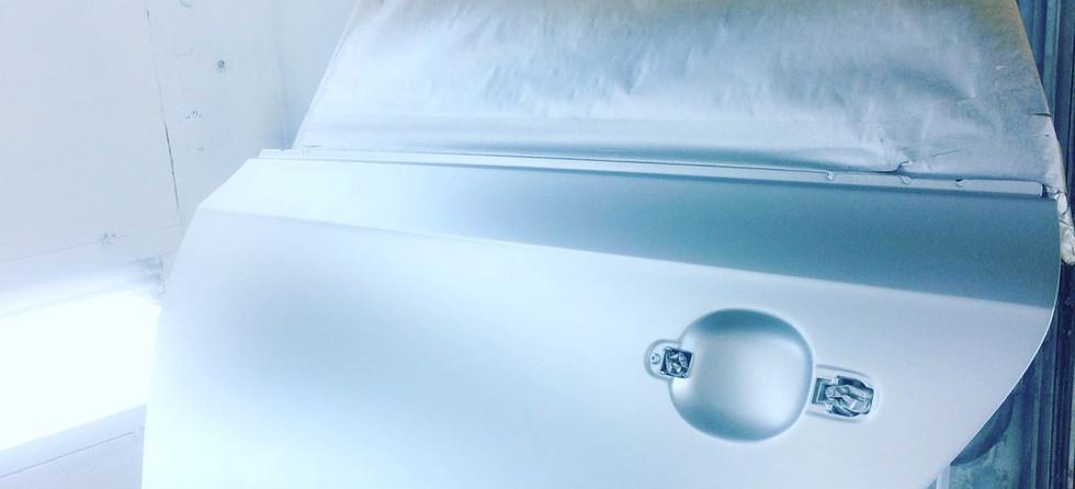 Покраска двери фольксваген.jpg