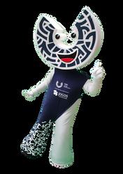Mascote Partyval Fadu 1.png