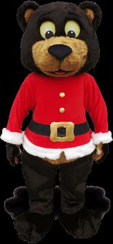 bear mascot costume.png