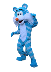 Mascote Partyval Tigre Azul Pestana 2.pn