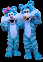 Mascote Partyval Tigres  Pestana.png