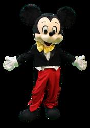 Mascote Partyval Mickey 1.png
