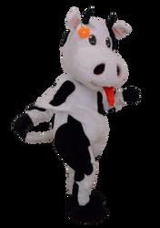 Mascote Partyval Vaca 2014 2.png