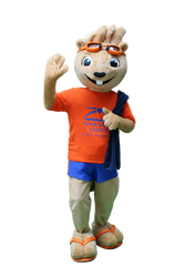 Mascote Partyval Lontra 3.png