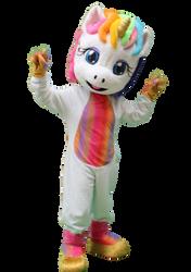 Mascote Partyval Unicornio 1.png