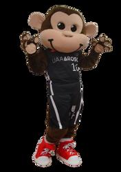 Mascote Partyval Macaco UAAAROSO 1.png
