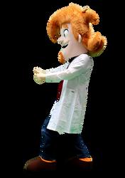 Mascote Partyval Prof. Eureka 2.png