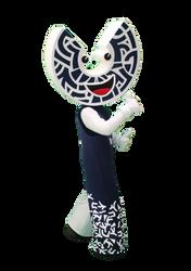 Mascote Partyval Fadu 2.png