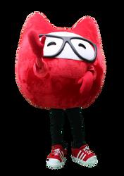 Mascote Partyval Diabinho 1.png