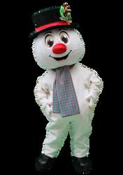 Mascote Partyval Boneco de Neve 1.png