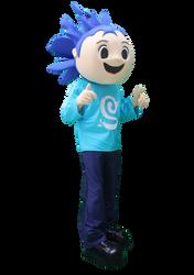 Mascote Partyval Slide&Splash 2.png