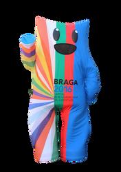 Mascote Partyval IUVE Braga 1.png