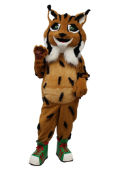 Mascote Partyval Lince F.P.B. 1.png