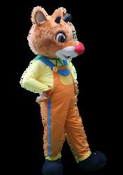 Mascote Partyval Rena WEE 2.png