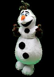 Mascote Partyval Olaf V2.1.png
