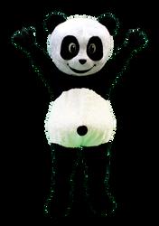 Mascote Partyval Panda 2.png