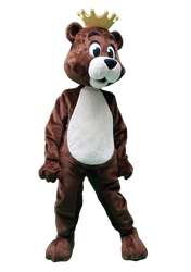Mascote Partyval Urso Dinis 2.png