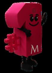 Mascote Partyval Nº1 BCP 2.png