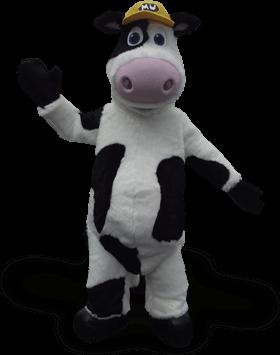mu cow mascot costume.png