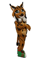 Mascote Partyval Lince F.P.B. 2.png