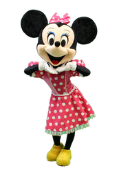 Mascote Partyval Minnie 3.png