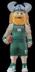 Mascote Partyval Viking.png