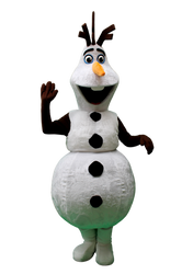 Mascote Partyval Olaf V1.2.png