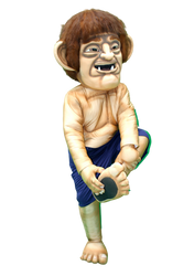 Mascote Partyval Ogre Canespor 2.png