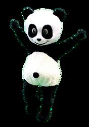 Mascote Partyval Panda 1.png