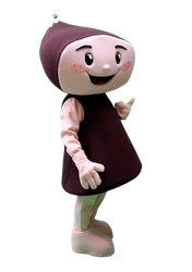 Mascote Partyval  Castanha 1.png