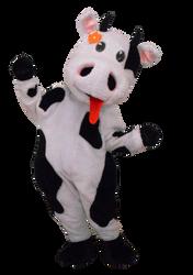 Mascote Partyval Vaca 2014 1.png